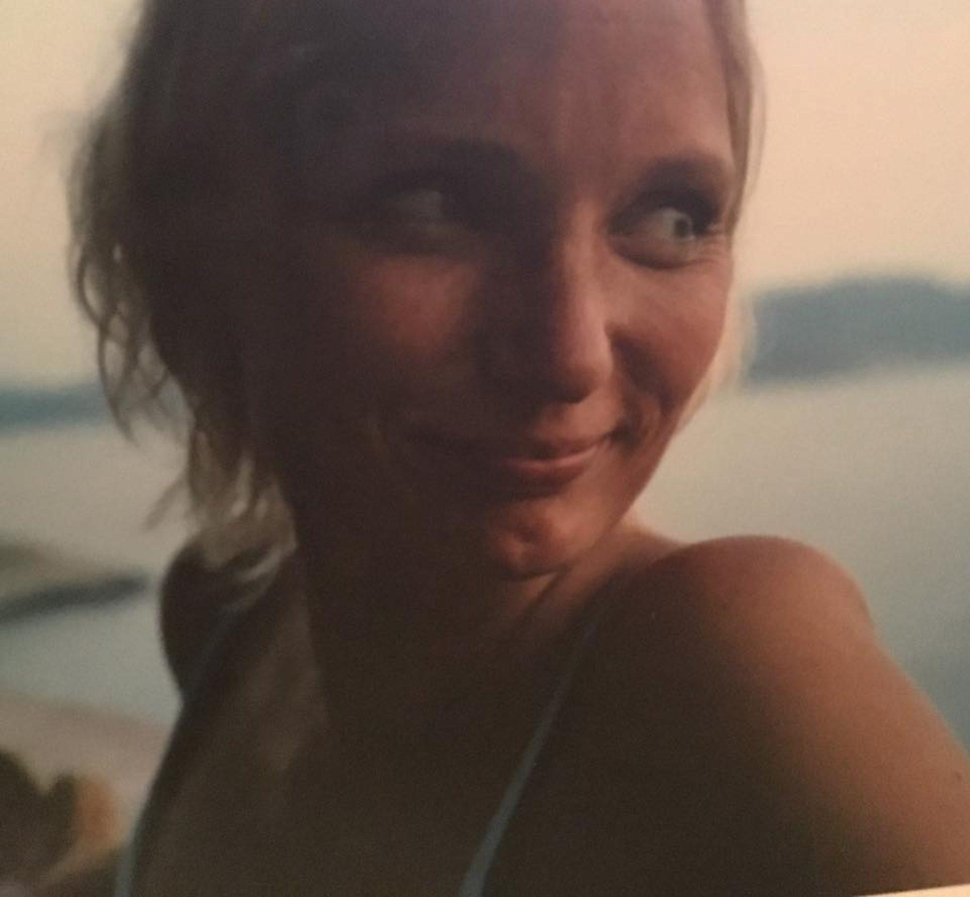 Mandy Mariska Eggerding